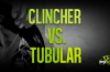 clincher vs. tubular
