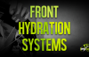 front hydration systems-1